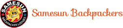 samesun nation logo